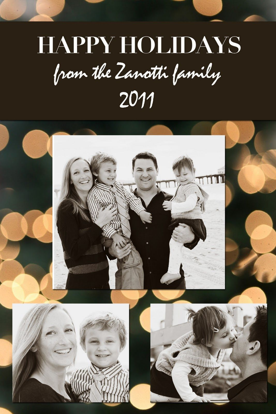 Chloe Moore Photography Free Christmas Card Templates Photoshop - Free christmas card templates for photographers