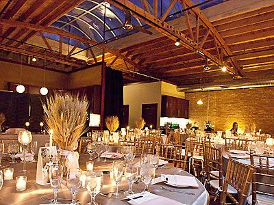 Loft on lake downtown chicago weddings receptions venues downtown loft on lake downtown chicago weddings receptions venues downtown chicago special events venues 60607 junglespirit Images