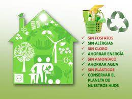 Pin De Lorena Ballesteros En Hogares Ecologicos Productos Amway