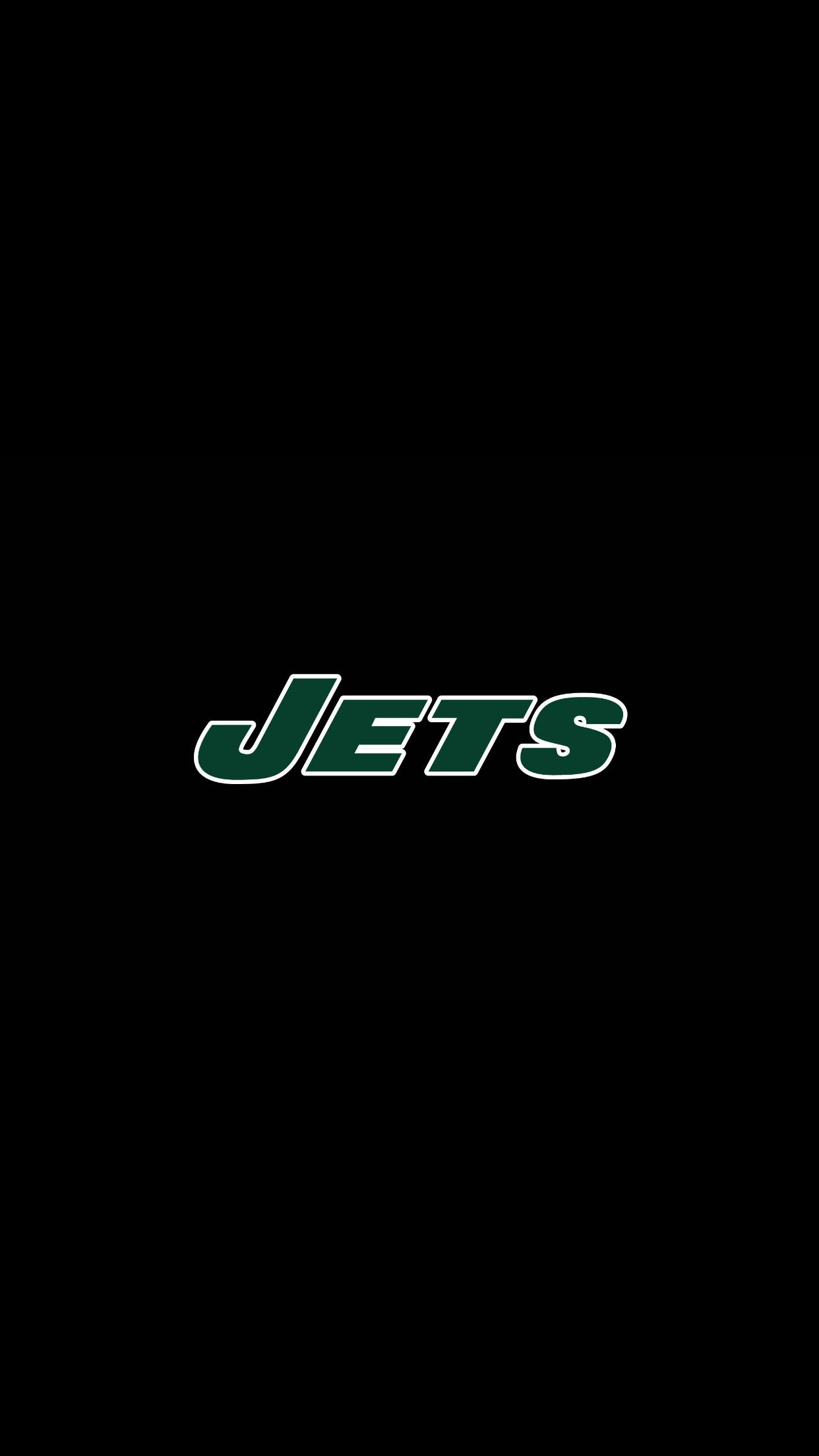 Pin By Nick Federico On New York Jets New York Jets Ny Jets