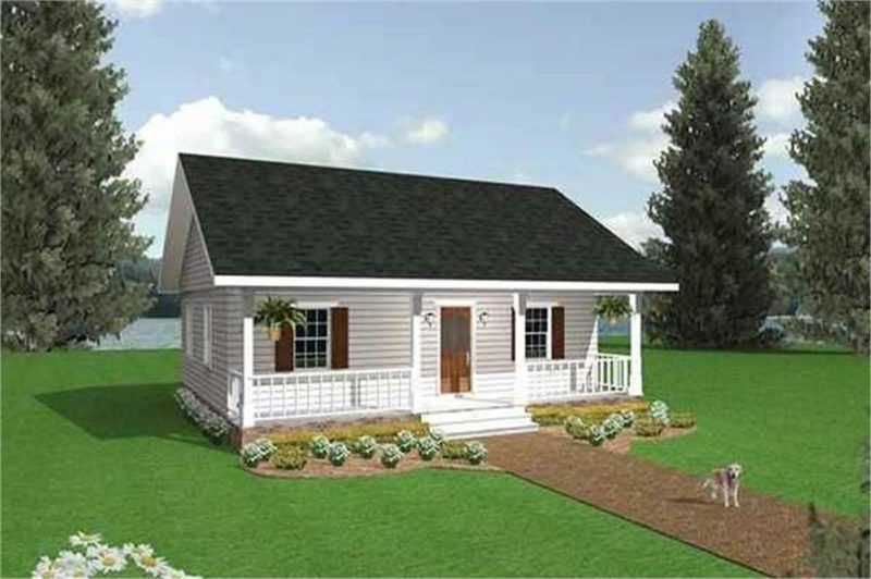 Small Cottage House Plans Country Style House Plans Cottage Style House Plans Cottage Plan