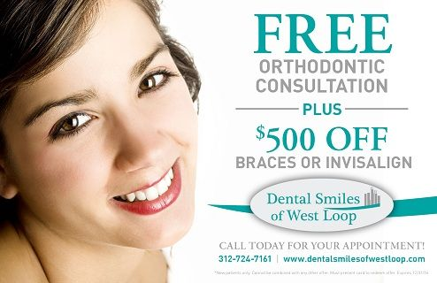 Find best quality Gum disease Treatment In Chicago on ...