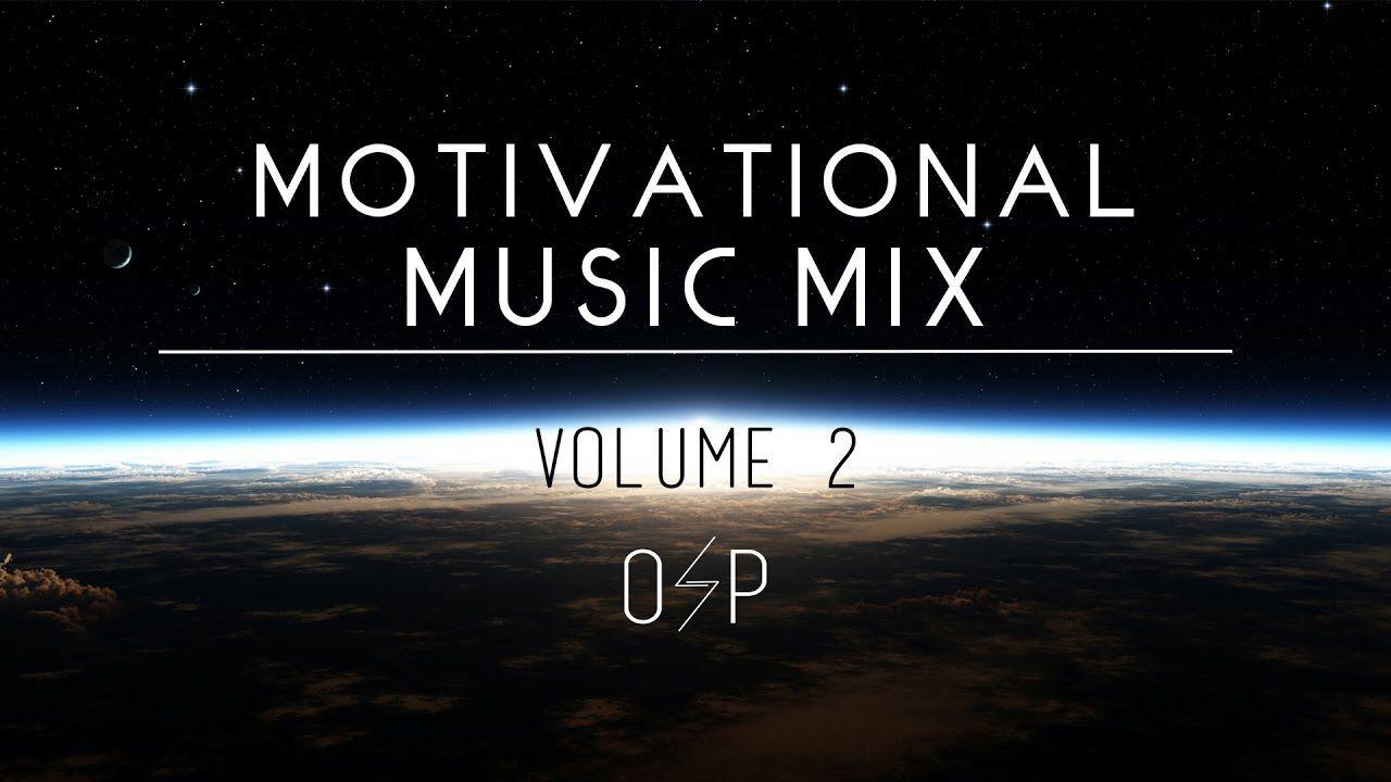 Epic Motivational Music Mix   Volume 2   A NOVEL MUSIC