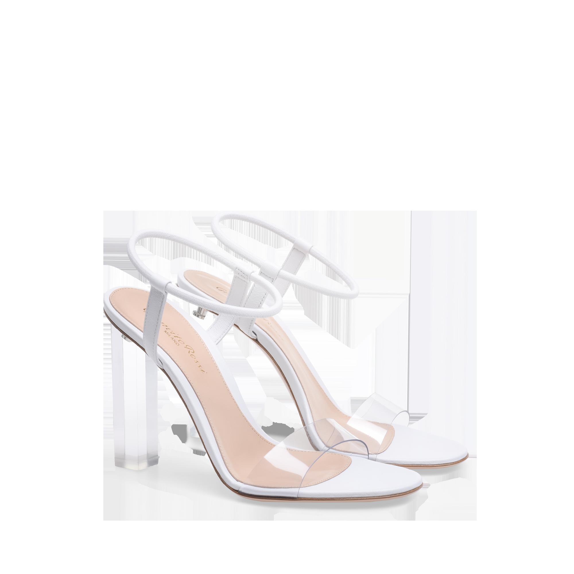 https://www.gianvitorossi.com/ll_en/woman/sandals/