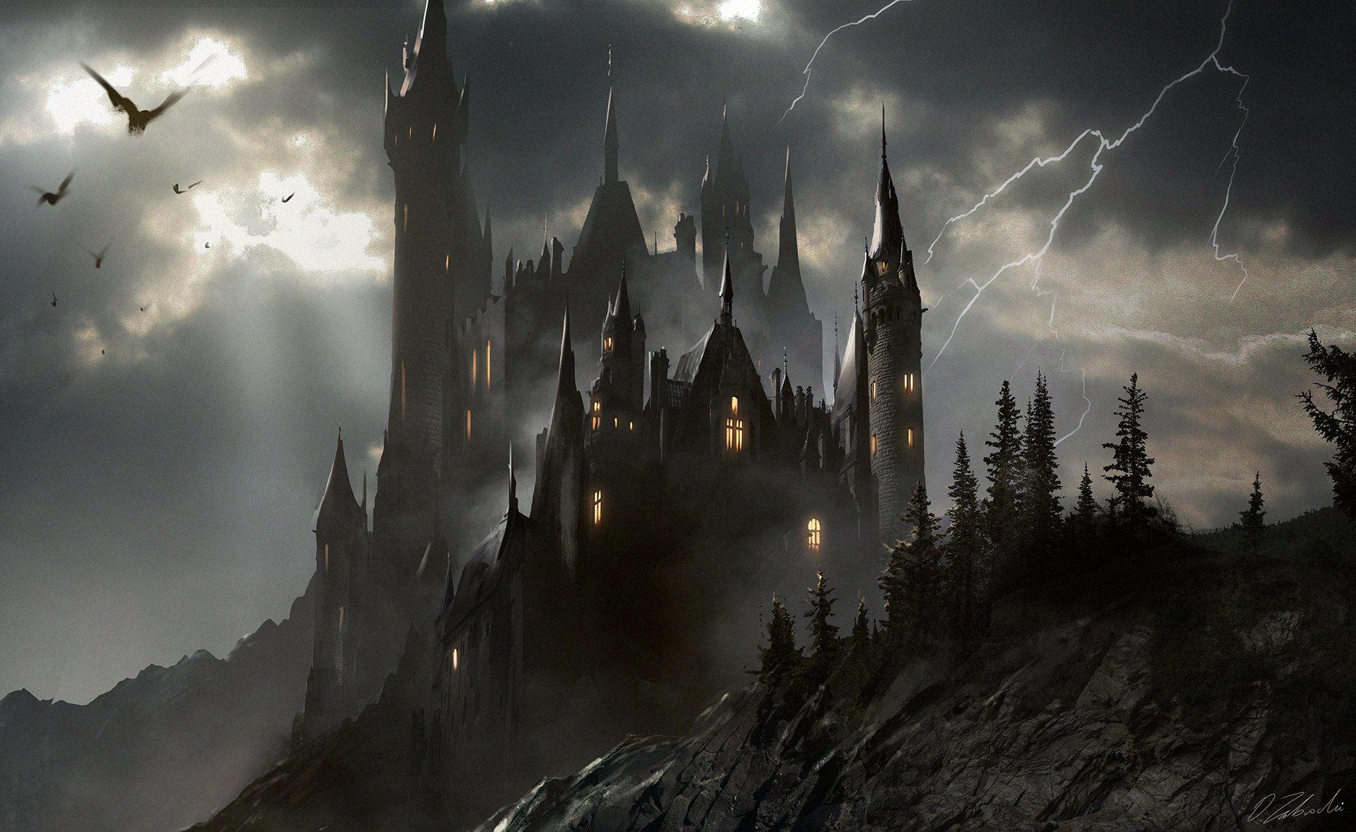 darek-zabrocki-castle-transylvania.jpg (JPEG Image, 1920×1178 pixels) - Scaled (79%)
