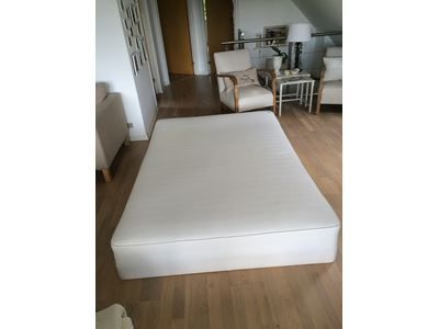 3 4 seng ikea 3/4 seng, Ikea Sultan | Møbler | Pinterest 3 4 seng ikea