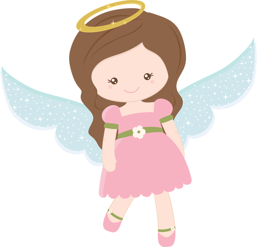 bird and angels clipart angel pinterest angel clip art and rh pinterest ca angels clip art angel clipart free