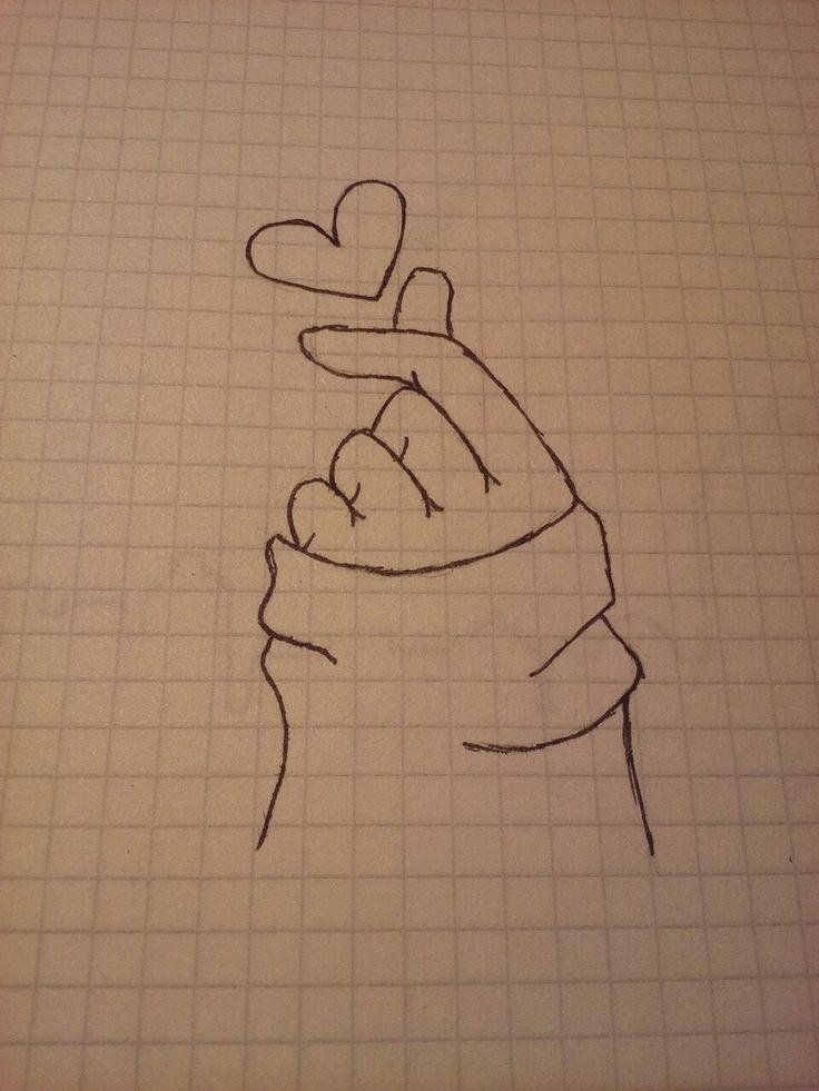 Zeichnen Tekenen Zeichnen Skizzen Zeichnen Bilder Zeichnen Zeichnen Bleistift Einfach Zeichnen lernen fuer anfaenger wie schueler, wiedereinsteiger und fortgeschrittene. zeichnen bleistift einfach
