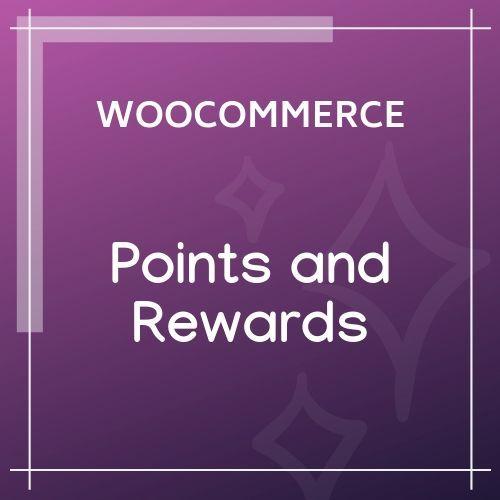 WooCommerce Points and Rewards 1.6.28 – WordPress Download Zone