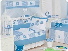 Resultado de imagem para kits de quarto para bebe