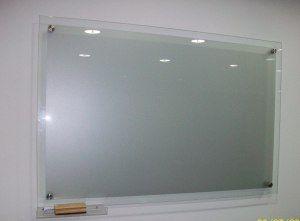 tablero-en-vidrio-de-10mm-1453-MCO4327605514_052013-F