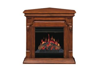 Bad Electric Fireplace Home Furniture