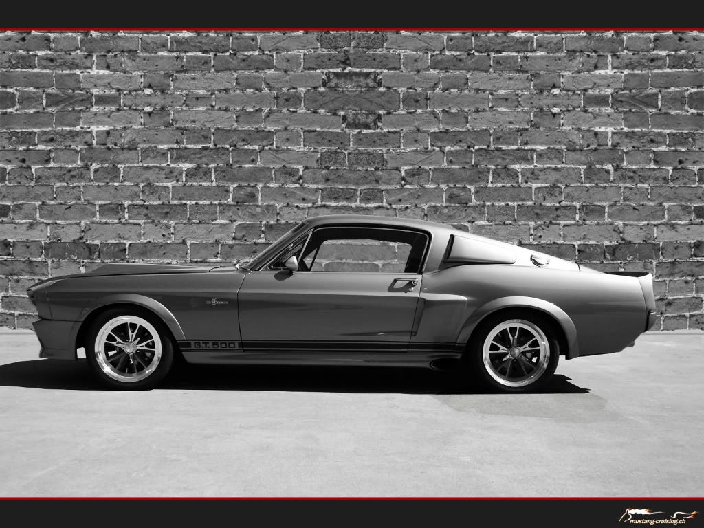 eleanor i love you! | vroom vroom | pinterest | 1967 mustang