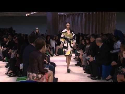 Te Dore Celine S S S 2014 View In Full Spring Summer 2014 Fashion Show Fashion Artwork
