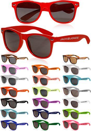 Tahiti Cheap Sunglasses