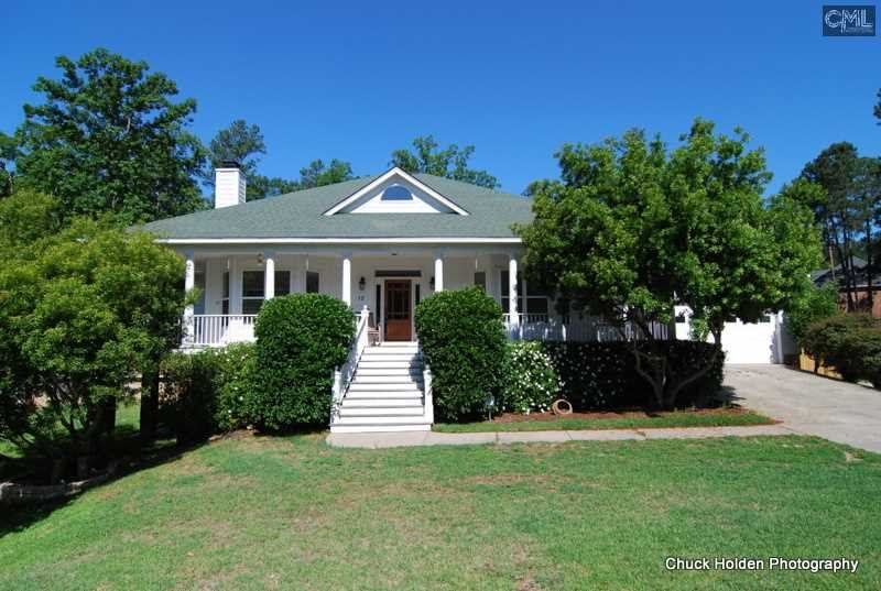 Property In Columbia Congaree River Sumter Blythewood Lakewood Eastover South Carolina Traditional Single Family Irmo Rent To Own Homes Irmo Eastover