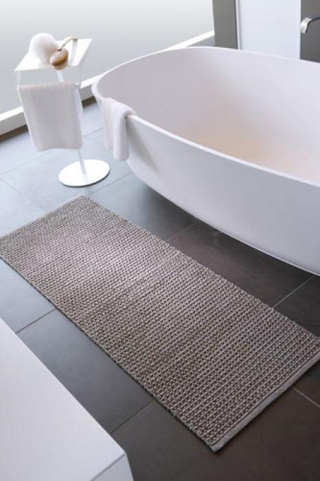 die besten 25 ikea badteppich ideen auf pinterest ikea badvorleger badeteppich und ikea. Black Bedroom Furniture Sets. Home Design Ideas
