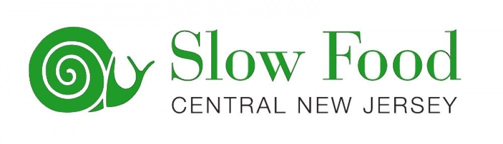 Slow Food Central New Jersey | Celebrating Local Food in Central Jersey
