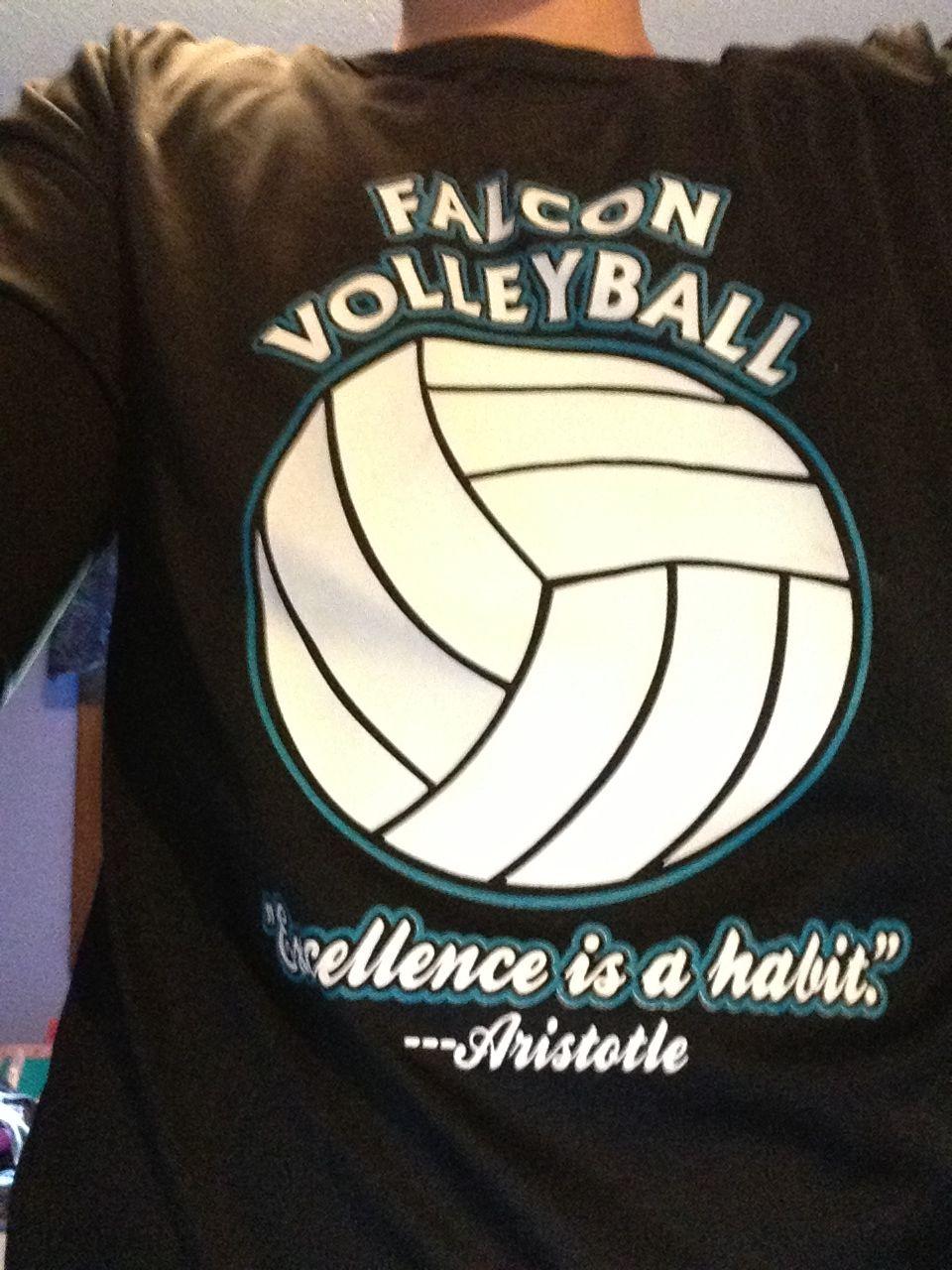 Volleyball Sport Volleyball Cando Volleyball
