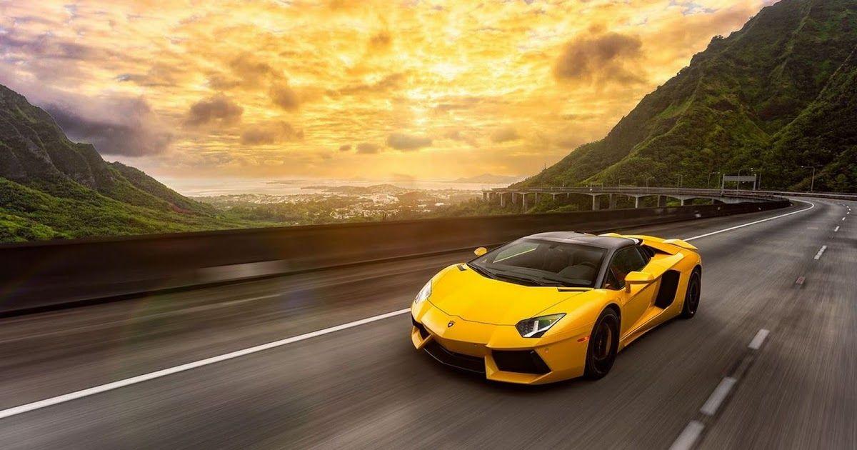 Download Hd 4k Ultra Hd Wallpapers Best Collection Enjoy And Share Your Favorite Beautiful Hd Lamborghini Cars Sports Cars Ferrari Lamborghini Aventador