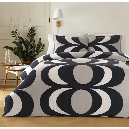 Kaivo Duvet Cover Set Marimekko Bedding Duvet Cover Sets Comforter Sets