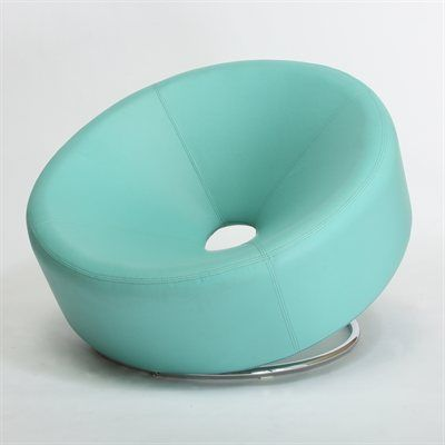 Amazing Best Selling Home Decor Donut Chair