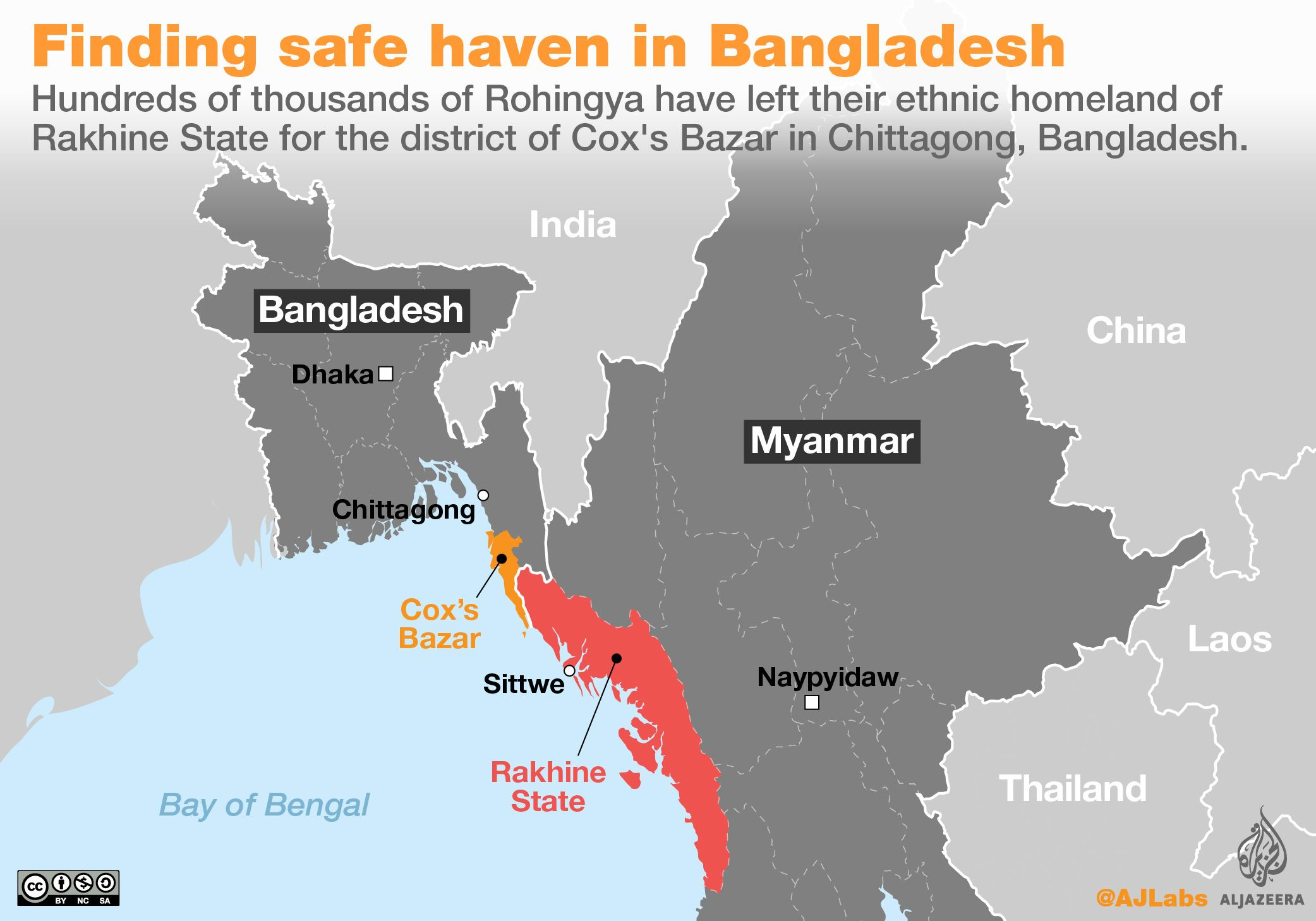 Rohingya Location Social Studies Pinterest Map And Burma Myanmar