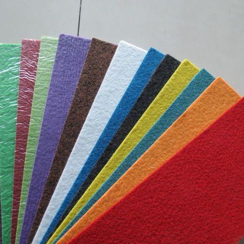 Karpet telah menjadi pelengkap utama di berbagai tempat ...