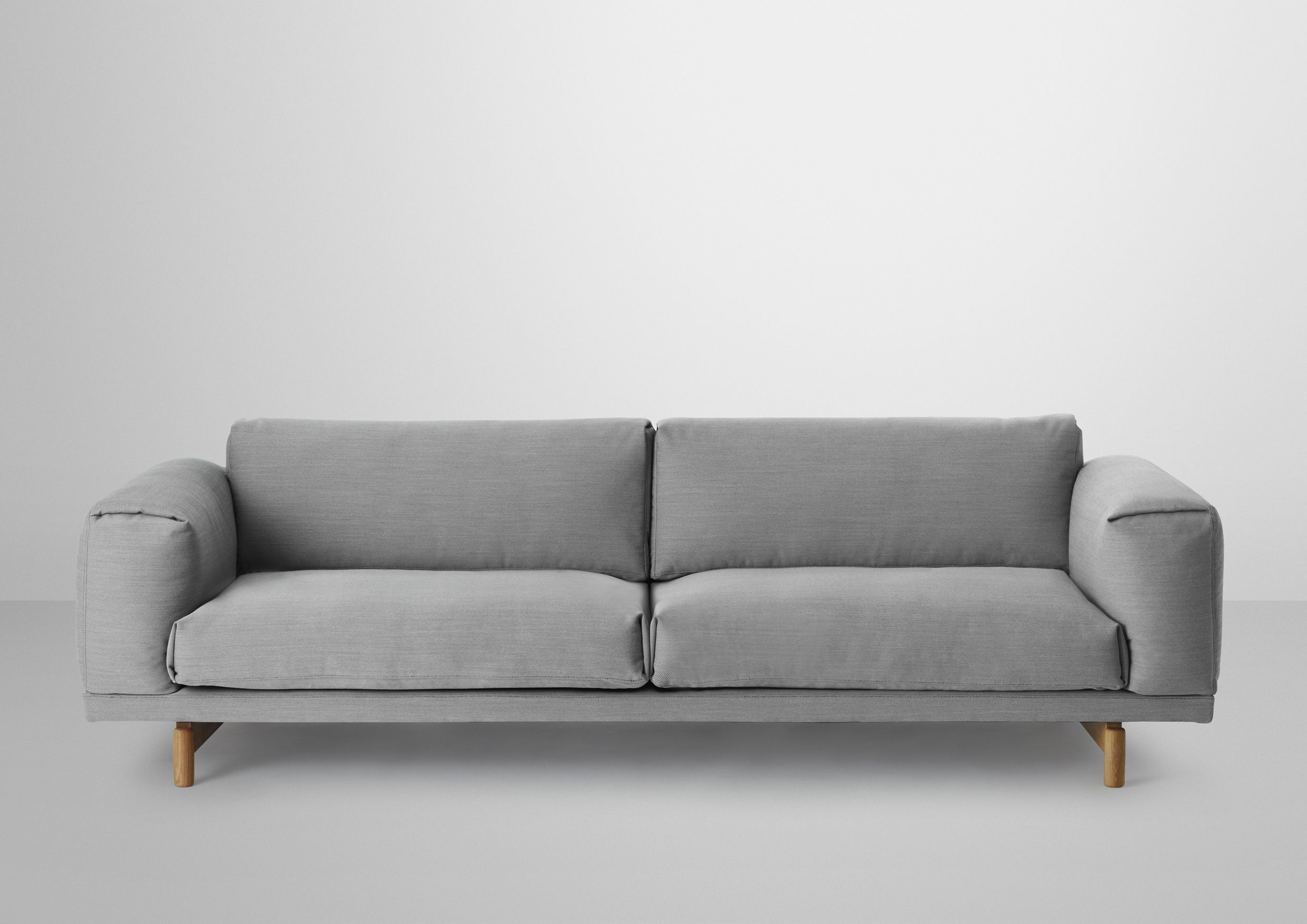 Großartig Montis Axel Is The Ideal Sofa For Any Living Room | Montis | Pinterest |  Living Rooms, Room And Lofts