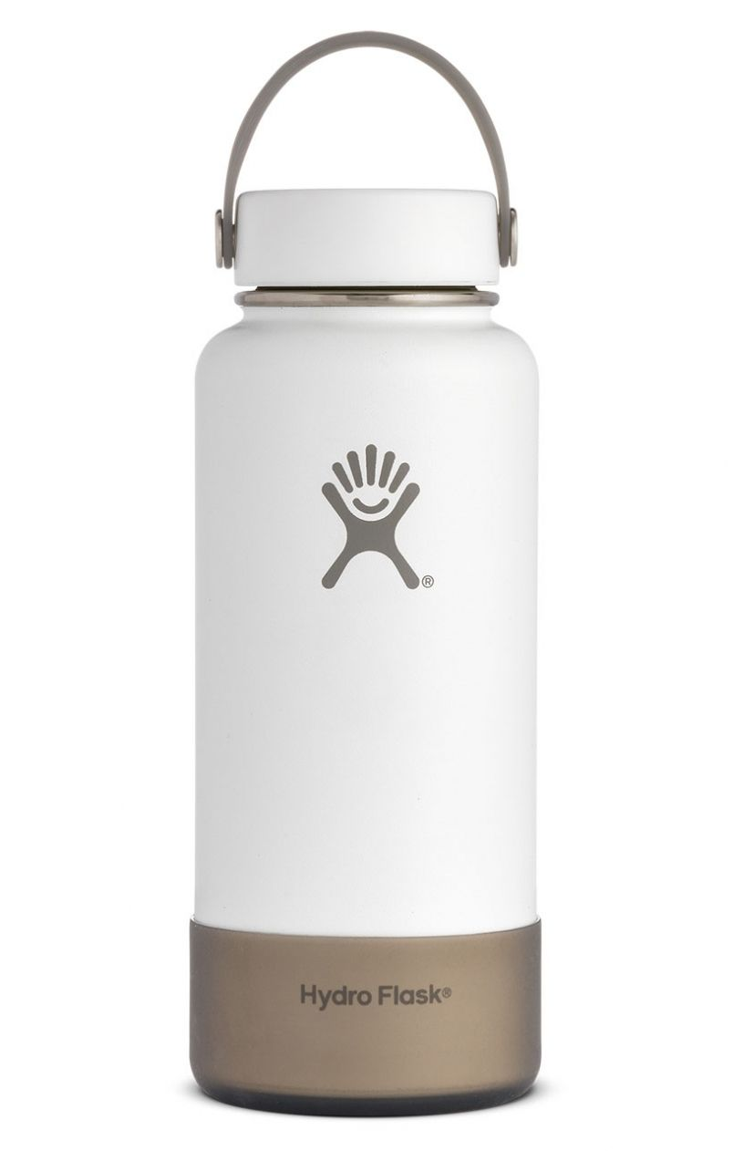 Atmosphere collection 40 oz wide mouth limited edition hydro flask