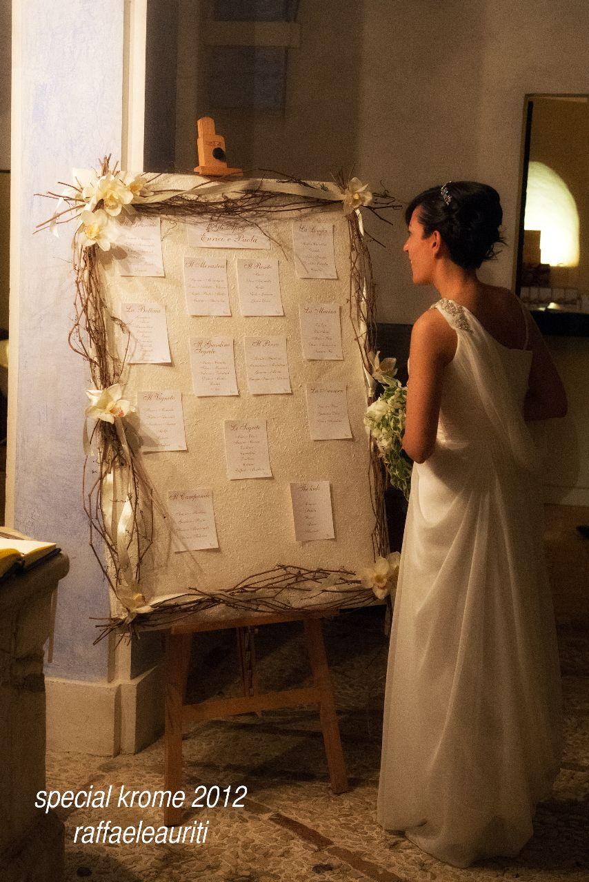 Tableau de mariage wedding planner wedding wedding for Planner arredamento