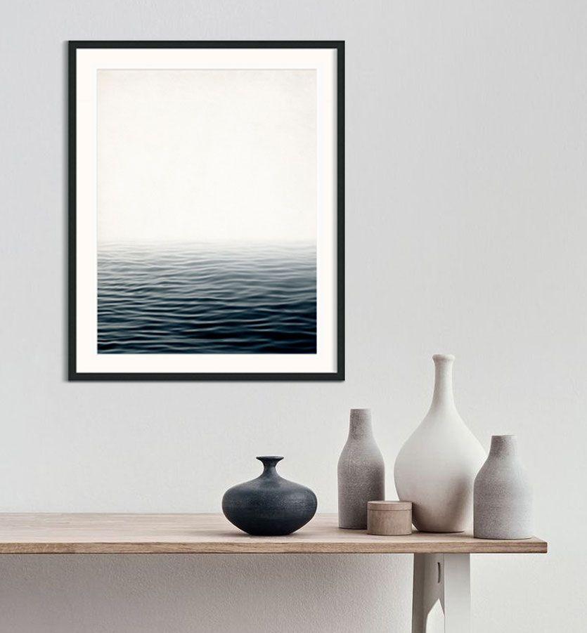 Kunstdrucke Moderne Kunst moderne kunst bilder kunstdrucke einzigartige bilder artefactum