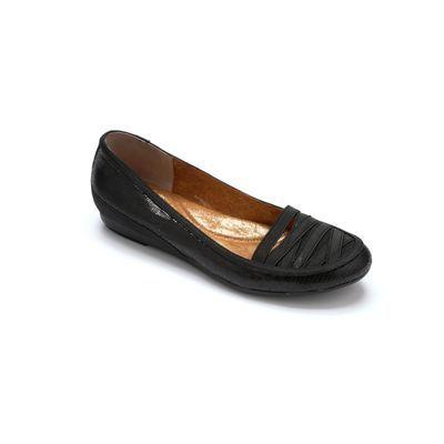 Keaton Shoe by Jrenee