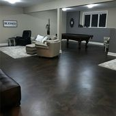 Professional Epoxy Floor for Residential Real Estate  Best epoxy flooring for  Professional Epoxy Floor for Residential Real Estate  Best epoxy flooring for
