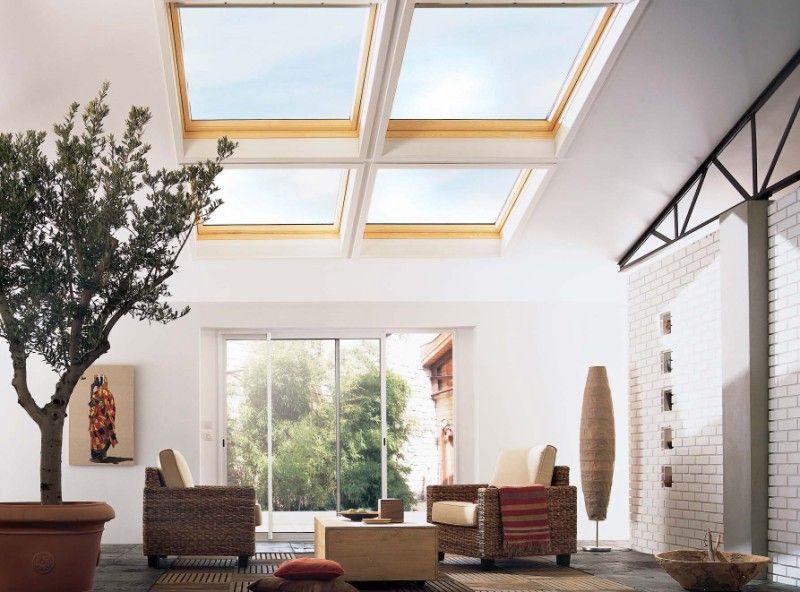 pingl par castel celine sur fen tres de toit fen tre de toit porte fenetre et menuiserie. Black Bedroom Furniture Sets. Home Design Ideas