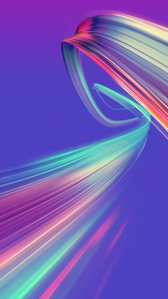 Pretty pics pictures iphone wallpapers wallpaper backgrounds cellphone psychedelic also pin by iyan sofyan on abstract amoled liquid gradient rh pinterest