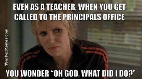 Pin By Sarah Banas On Teacher Tools Teacher Quotes Funny Teacher Jokes Teacher Memes Funny