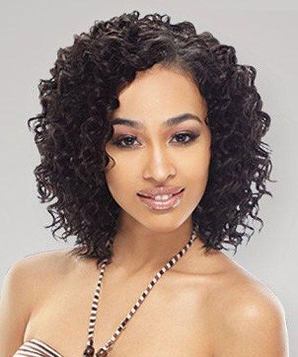 Milky Way 100 Human Hair Weave Natural Deep 4pcs Weave Hairstyles Hair Styles Crochet Braids