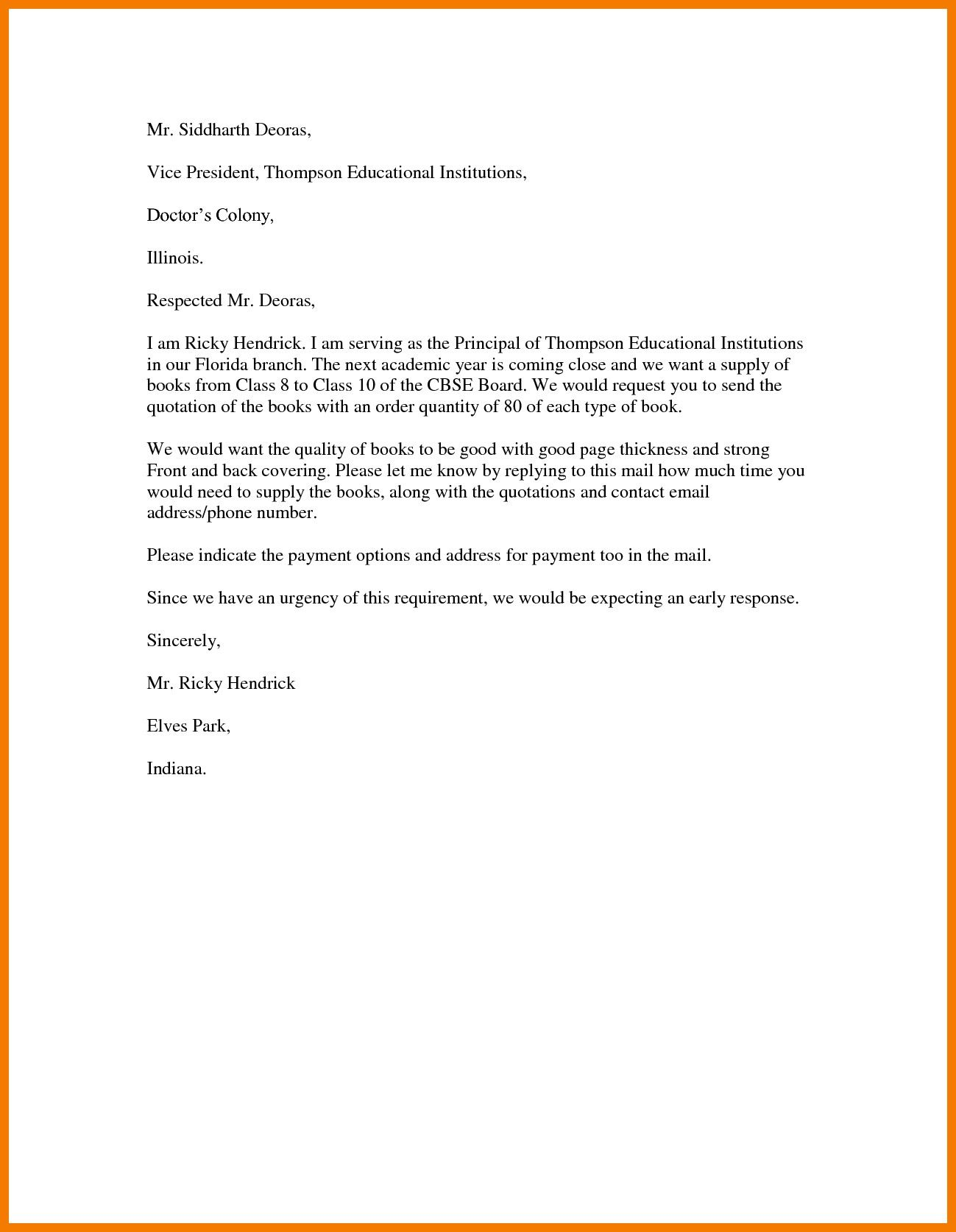 Cover Letter Quotes Templates cover coverlettertemplate