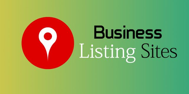 Get High PR Dofollow USA Business Listing Sites List 2016