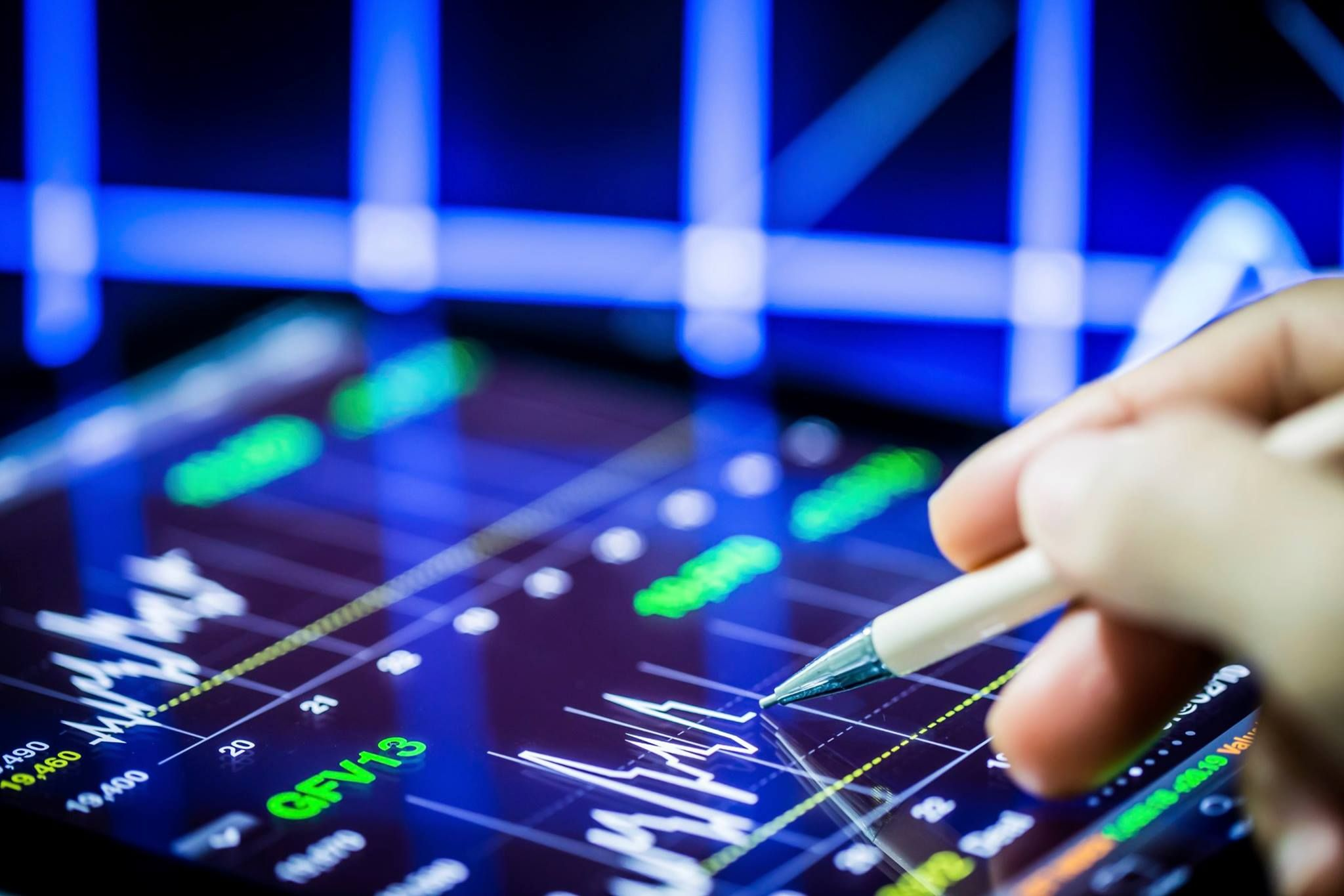 Claimsexpert option trading stock market intraday trading