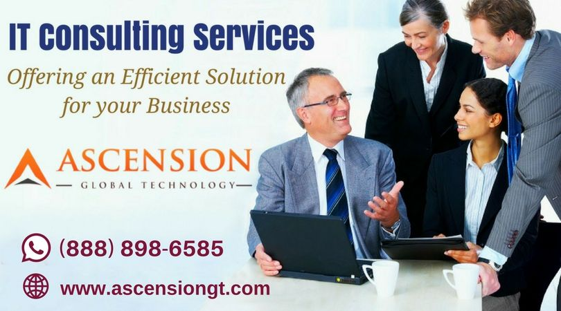 Cyber Security Consulting Company Florida Ascension Global Technology Management Skills Project Management Certification Project Management Professional