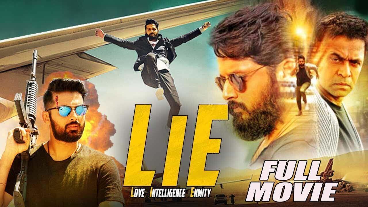 hindi hd old pc movies downloads
