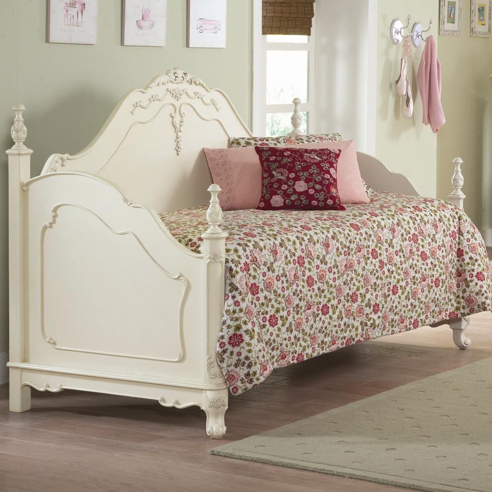 twin daybed by homelegance faces pinterest more daybed