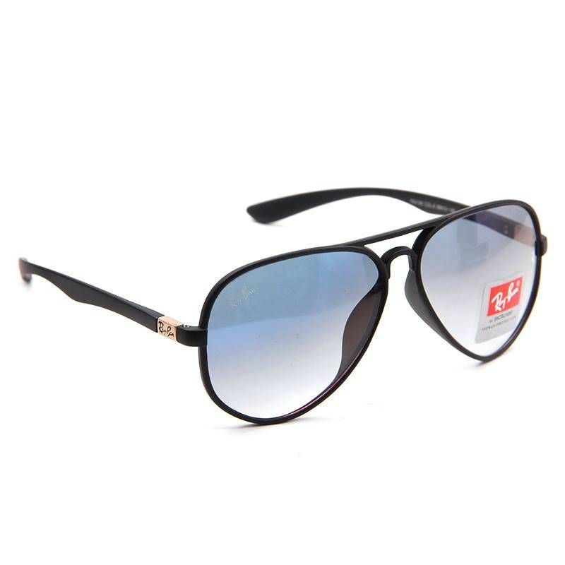 latest ray ban glasses  17 best images about sunglasses men's on pinterest