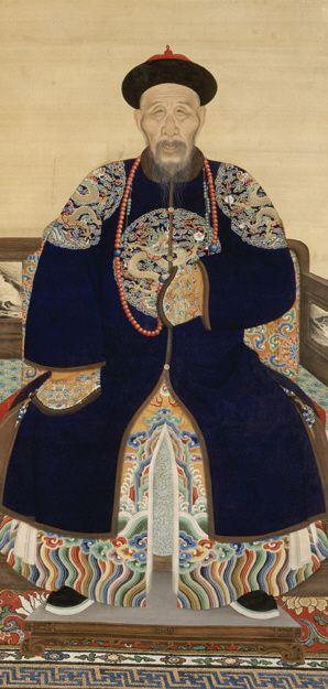 Aisin Gioro Wikipedia The Free Encyclopedia Qianlong Emperor Kangxi Imperial Court