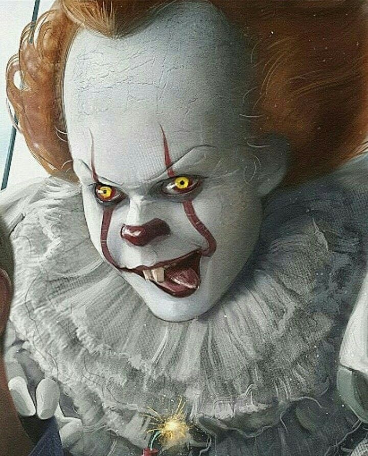 pennywise pennywise pinterest pennywise the dancing clown