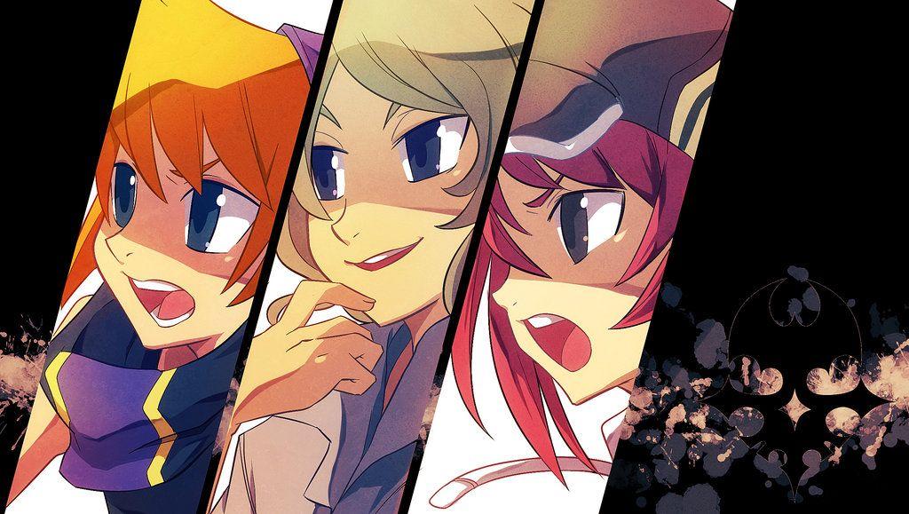 Thanksgiving Hookup Sim Deviantart Anime Character