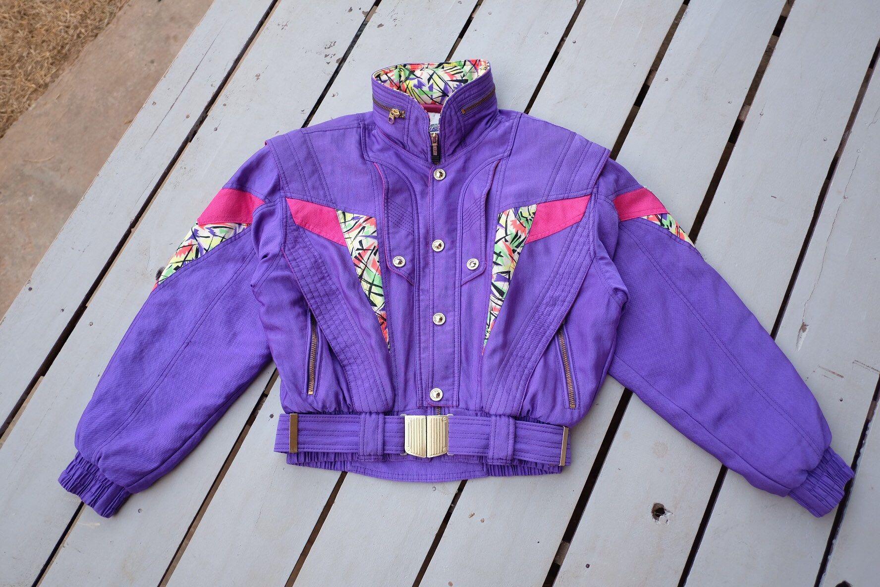 Pin On Jacket Sweatshirts