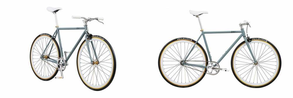 Bike pure logo dating